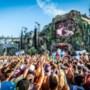 Dancefestival Tomorrowland geeft hoop voor dit jaar op