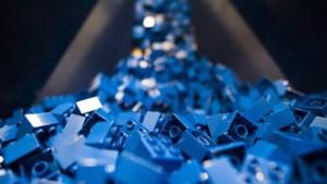 LEGO komt met eerste duurzame bouwsteentjes