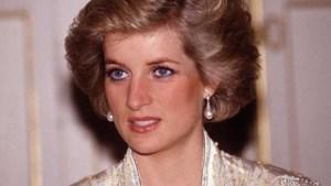 Diana's laatste woorden: 'Mijn god, wat is er gebeurd?'