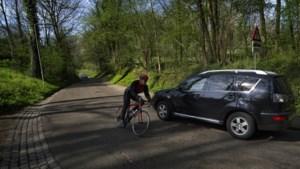 Heuvelland in 'oranje fase' met overlast door toerisme:  Zuid-Limburg nog één stap verwijderd van 'rood' Venetië