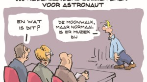 Toos & Henk - 24 juni 2021