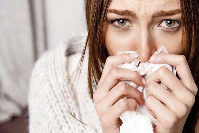 Extra vaccins voor griepgolf dit najaar, maar werken ze wel?