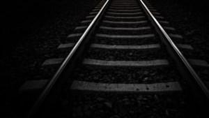 Tijdelijk geen treinen tussen Sittard en Heerlen