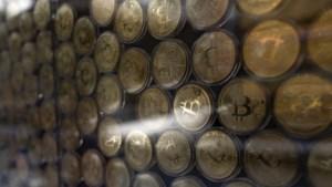 Crypto's kopen via geldautomaten van Byecoin kan weer