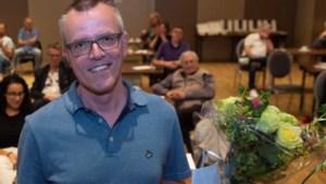 Wetemans voert kieslijst GroenLinks Echt-Susteren weer aan