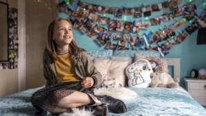 The Voice Kids-winnaar Emma Kok krijgt eigen theatershow