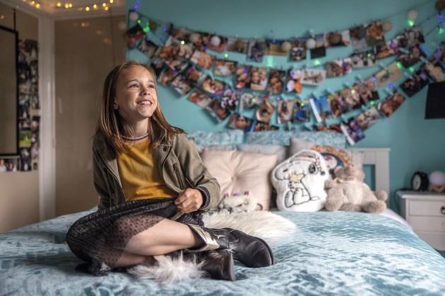 The Voice Kids-winnaar Emma Kok uit Kerkrade krijgt eigen theatershow