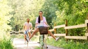 Gemeente Sittard-Geleen en WML wijzen op fiets- en wandelroutes door brongebieden in de regio