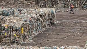 Beek en Sittard-Geleen draaien recyclingbedrijf de duimschroeven aan in strijd tegen vliegen- en stankoverlast
