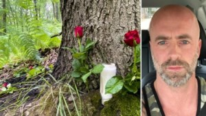 Onenigheid tussen familie en begrafenisondernemer over lichaam Jürgen Conings