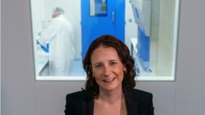 Daniëlle Curfs uit Maastricht brengt medische vindingen sneller naar de patiënt en wint duurzaamheidsprijs