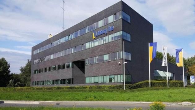 Omroep L1 profiteert van grote behoefte aan nieuws in coronajaar