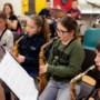 Beek kiest voor muziekonderwijs van stichting Myouthic, leraren kunnen aanblijven