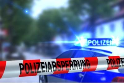 Duitser reed met 135 km per uur in op wachtende auto voor stoplicht: 'Andreas Z. wilde zijn echtgenoot vermoorden'