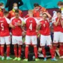 RKFC Lindenheuvel IVS gaan reanimatie cursus houden voor trainers en spelers