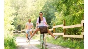 Gemeenten Midden-Limburg en WML wijzen op fiets- en wandelroutes door brongebieden in de regio