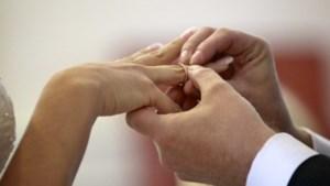 'Honderden jongeren gedwongen in huwelijksbootje'