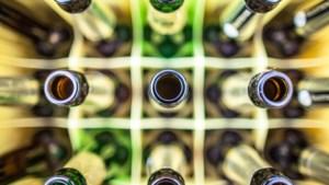 Nieuwe alcoholwet: de laatste week van het stunten met bier gaat in