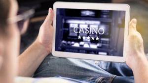 Gamesbedrijf Azerion koopt Hamburgse maker casinospelletjes