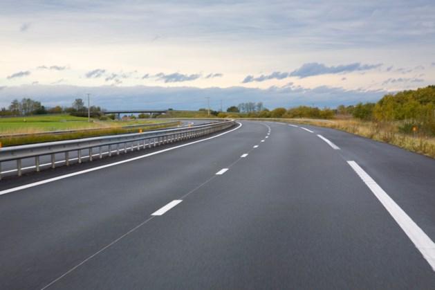 Beeldkwaliteitsvisie N271 vastgesteld door gemeente Bergen en ter inzage