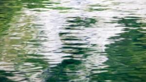 Wat moeten we doen om verantwoord om te gaan met ons water?