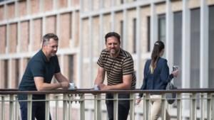 Sittardse horecabroers: 'Beleid hier slechts gericht op overleven, in Duitsland op toekomstgericht ondernemen'