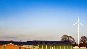 Energietransitie verzandt: commerciële cowboys kapen laatste plekjes op netwerk voor groene stroom