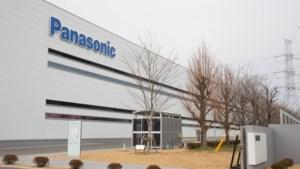 Panasonic verkoopt belang in accupartner Tesla voor miljarden