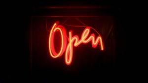 Cafés in Stein mogen vrijdag al tot na middernacht open blijven