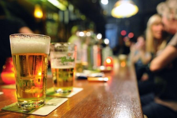 Venray krijgt eigen alcoholvrij biertje en ook een 0.0% bierfestival