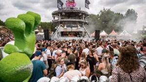 Burgemeester Donders van Roermond wil Solar vergunning geven: maar festival krijgt 'besloten' karakter