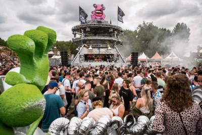 Burgemeester Donders van Roermond wil Solar vergunning geven, maar festival krijgt 'besloten' karakter