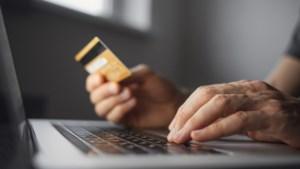 Een op acht Nederlanders kocht bij malafide webshop: mannen meer hardleers dan vrouwen