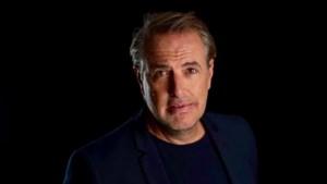 Column: Als er één ding is dat Mark heeft bewezen de afgelopen tien jaar is dat ie kan lachen: toelachen, weglachen, uitlachen, doorlachen!
