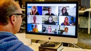 Na anderhalf jaar terug naar kantoor: werkend Nederland moet op zoek naar een nieuwe balans
