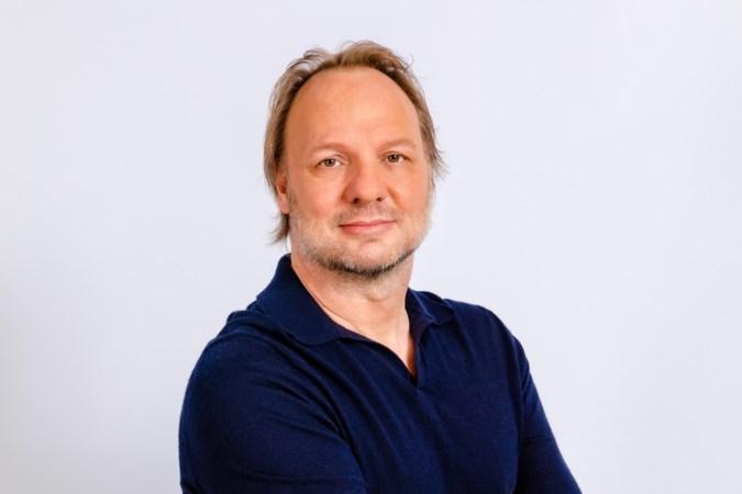 Radio-icoon Rob Stenders nieuwe kapitein op het Veronica-schip: 'Bouwen met een nieuw elftal'