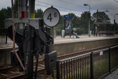 Janneke (20) in shock na intimidatie op station Geleen-Oost: 'Dit voelde als een regelrechte bedreiging, waar goed over was nagedacht'