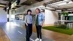 Sessibon ontwikkelt zich van modellenbureau tot evenementenorganisatie