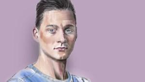 Mathieu van der Poel is de Frenkie de Jong van het wielrennen