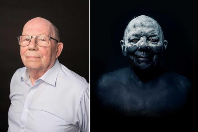 Frans Thelen (1936-2021): d'r letste koempel richtte mijnmuseum op en zette het mijnverleden weer op de kaart