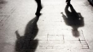 Man uit Weert veroordeeld voor aanranden van 16-jarig meisje na uitgaan