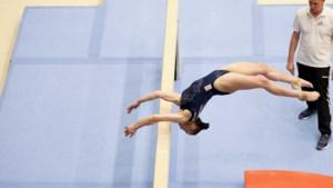 Vera van Pol mag zich opmaken voor tweede Olympische optreden