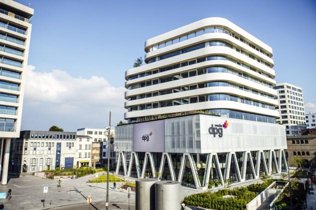 RTL België verkocht aan DPG Media en uitgever Rossel