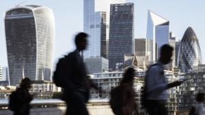 Vijf jaar na Brexit-besluit: volksverhuizing banken naar Nederland blijft uit