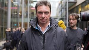 Hoger beroep zaak Holleeder: crimineel zag afluisterapparaatje bij zus Astrid thuis