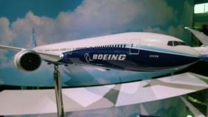 Zorgen over veiligheid nieuw vliegtuig Boeing