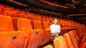 Ambassadeurs Parkstad Limburg Theaters eindelijk aan de slag: 'In een theater zie je de leukste, gekste en spannendste dingen'