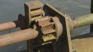 Stuwen in Peel en Maas om droogte aan te pakken