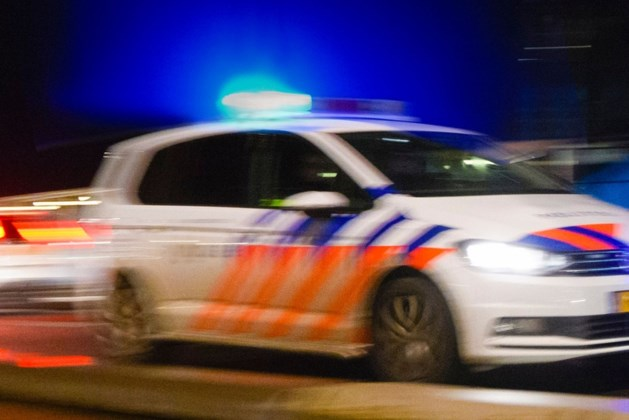 Politie probeert nogmaals met getuigen gewelddadige woningoverval N278 bij Wahlwiller in contact te komen
