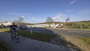Indoor kartbaan in Lemiers mag nu toch onder voorwaarden open tot er een afrit is